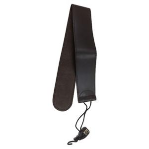 Fagot Askı BG B05 Sandalye aksısı - deri, metal kanca