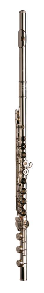 Flüt Muramatsu EX-III-RCE