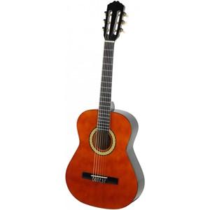 Gitar Gewapure Almeria Klasik 3/4
