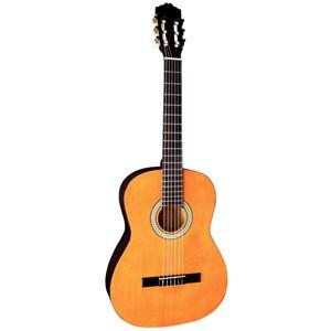 Gitar Gewapure Almeria Klasik 4/4