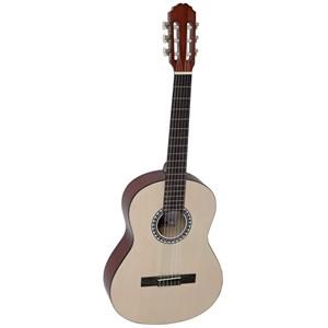 Gitar Gewapure Klasik Basic Plus 4/4