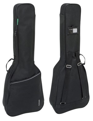 Gitar Kılıf Gewa Economy Klasik 3mm 211.100