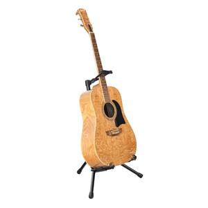 Gitar Sehpa K&M 17685 Memphis 20 siyah