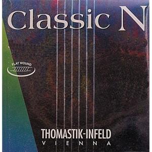 Gitar Tel Thomastik Classic N D4 Klasik CR30