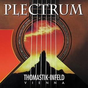 Gitar Tel Thomastik Plectrum G Akustik  AC024
