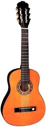 Gitar Tenson Klasik 1/2 F500.020