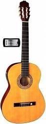 Gitar Tenson Klasik-Elektro F500.092