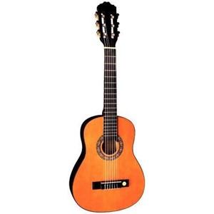 Gitar Tenson Klasik F500.050