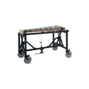 Glockenspiel Adams Artist field frame w/dampener pedal 3.3 Oktav