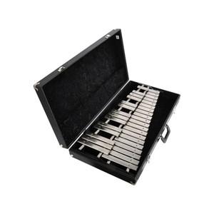 Glockenspiel Adams Concert w/case 2.6 Oktav