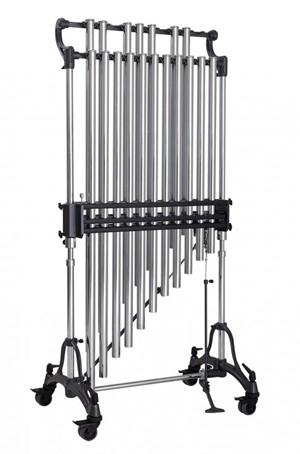 Kampana Adams Philharmonic 39mm height adjustable 1,5 Oktav