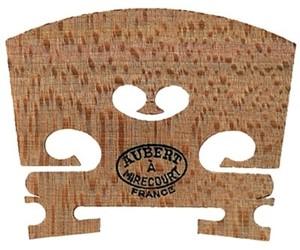 Keman Eşik Aubert a Mirecourt
