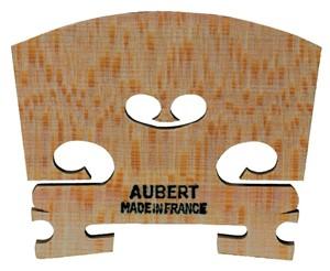 Keman Eşik Aubert made in France no.5