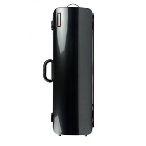 Keman Kutu BAM Hi-Tech 2.4kg black carbon look- cepsiz