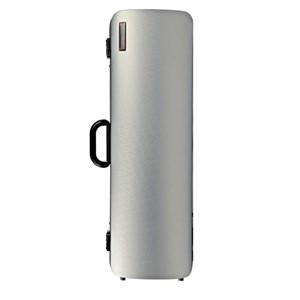 Keman Kutu BAM Hi-Tech 2.4kg gümüş gri - cepsiz