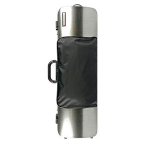 Keman Kutu BAM Hi-Tech 2.4kg tweed look- cepli