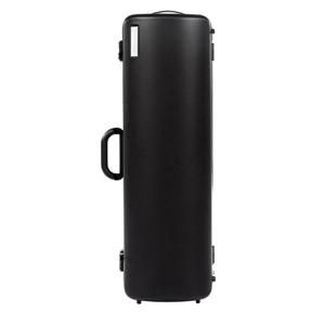 Keman Kutu BAM Hi-Tech Connection 2.3kg- cepsiz siyah