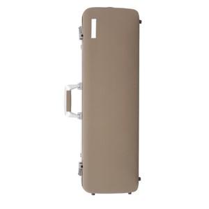 Keman Kutu BAM Hi-Tech Oblong 2.5kg L'etoile- cepsiz bej