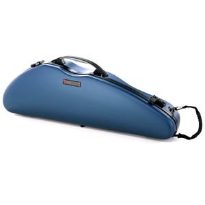 Keman Kutu BAM Hi-Tech Slim 1.9kg mavi- cepsiz
