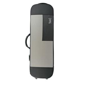 Keman Kutu BAM Stylus 2.9kg siyah-gri
