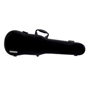 Keman Kutu Gewa Air şekilli 1.7kg Siyah-Siyah