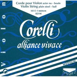 Keman Tel Corelli Alliance A 802M
