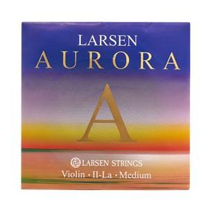 Keman Tel Larsen Aurora A