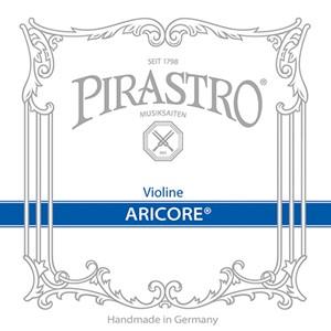 Keman Tel Pirastro Aricore G