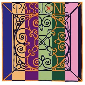 Keman Tel Pirastro Passione A