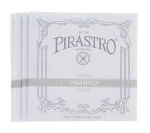 Keman Tel Pirastro Piranito Set