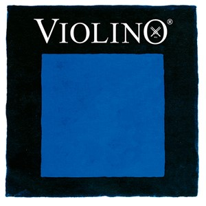 Keman Tel Pirastro Violino A