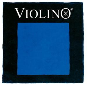 Keman Tel Pirastro Violino D