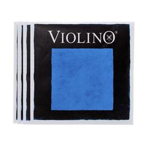 Keman Tel Pirastro Violino Set