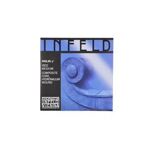 Keman Tel Thomastik Infeld Blue A