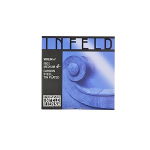 Keman Tel Thomastik Infeld Blue E
