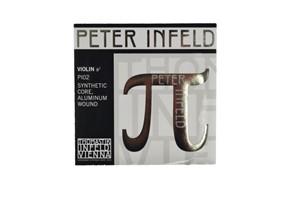Keman Tel Thomastik Peter Infeld A