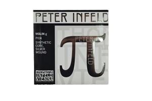 Keman Tel Thomastik Peter Infeld G