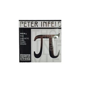 Keman Tel Thomastik Peter Infeld G