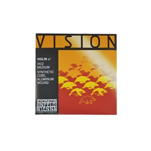 Keman Tel Thomastik Vision A