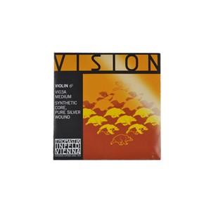 Keman Tel Thomastik Vision D