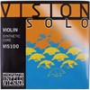 Keman Tel Thomastik Vision Solo Set