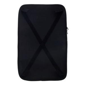 Keman/Viyola Hi-Tech kutu için sırt çantası BAM