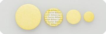 Klarnet Güderi Lucien de luxe 'J' sarı Selmer takım Bb