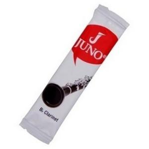 Klarnet Kamış Vandoren Juno no.2,5 Bb -adet