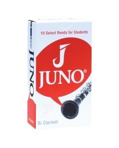 Klarnet Kamış Vandoren Juno no.2 Bb