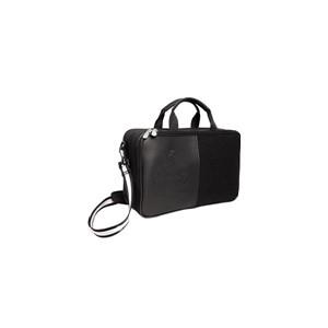 Klarnet Kutu Buffet Crampon E13 Backpack Sırt çantası Bb