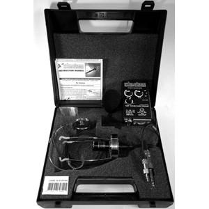 Klarnet Mikrofon SD Systems LCM82 kalağa takılan tip