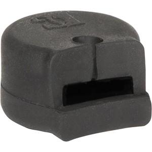 Klarnet/Obua Parmak lastiği BG A21 Standard