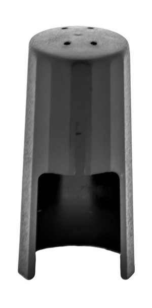 Klarnet/Saksofon Bek kapağı BG ACB3 plastik