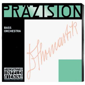 Kontrbas Tel Thomastik Prazision Orchestra G